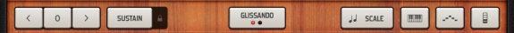 GarageBand Instructions Step 3
