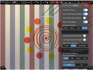 Drawing the Planets - thumbjam screenshot 5